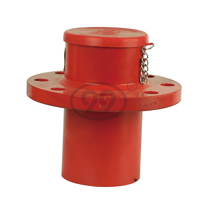 Full Open Spring Safety Valve PN25 (A411F-25P)