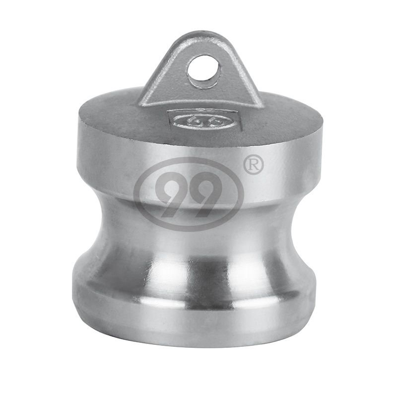 Quick Couplings (Type DP/ QDP)